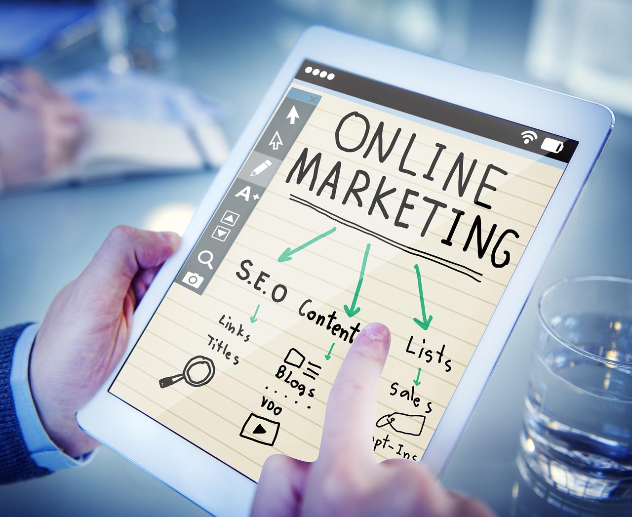 Comment faire la promotion gratuite de votre entreprise sur Internet ?